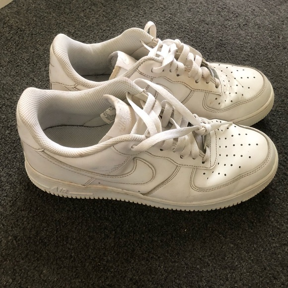 Nike Other - Air Force ones